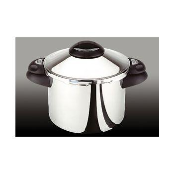 Demeyere casserole à pression 5399 6L