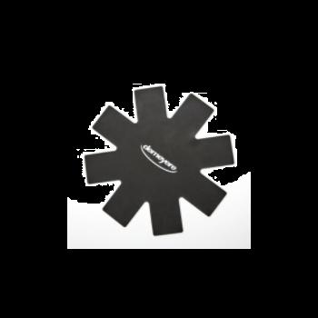 Demeyere 99002 Protège Poêle (1 pièce)