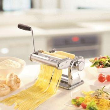 Gefu 28230 Machine à pâtes PASTA PERFETTA NERO