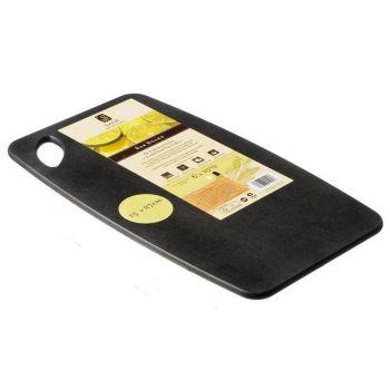Sage bar board noir 15x27cm