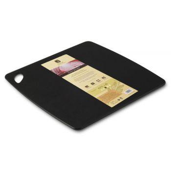 Sage cutting board noir 30x30cm HZ3030
