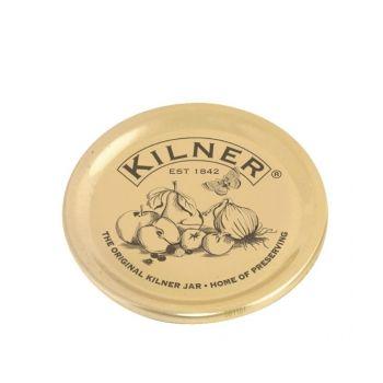 Kilner 0025-399 rondelles de remplacements pour des bocaux de conservation 12pc