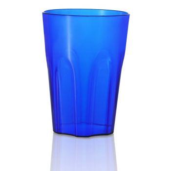 Omami verre bleu 25cl