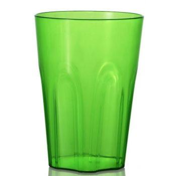Omami verre vert 25cl