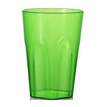 Omami verre vert 56cl