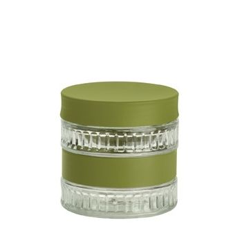 Typhoon Boîte à Ranger Grip it S Vert Olive