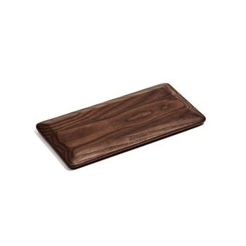 Pascale Naessens PURE B0218104 Planche à découper à bois rectangulaire Small