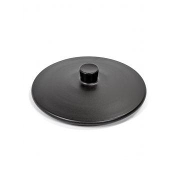 Sergio Herman B2616105 Couvercle pour Casserole Terra Surface D21 (B2616102/103)