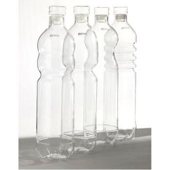 Serax B0810350 bouteille avec bouchon large
