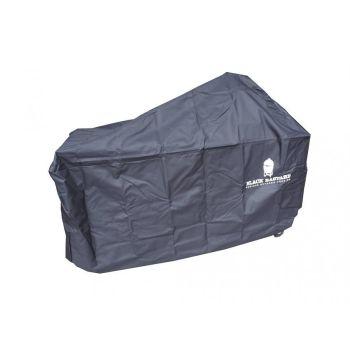 The Bastard Protection de pluie pour table