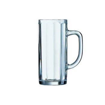 ARCOROC Bock minden 22820 verre à bièrre 49cl