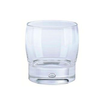Durobor verre de gin ensemble de six pièces 35cl