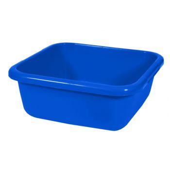 Bassin ca 15l bleu