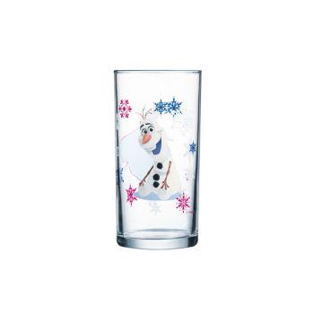 Frozen longdrink 27 cl