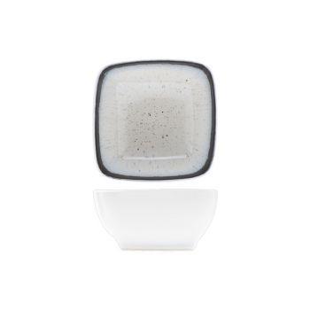 Andromeda bowl petit 8x8cmcarre