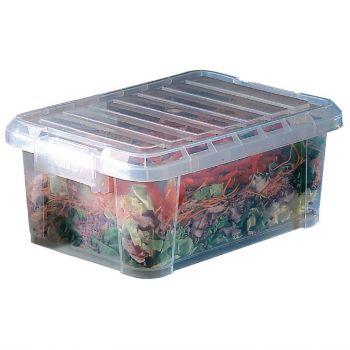 Boîte de conservation  Araven 14L