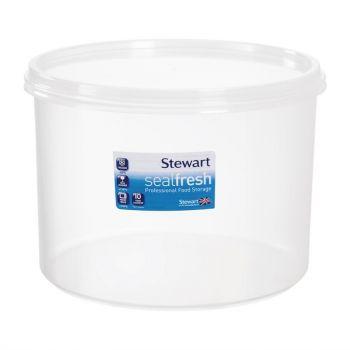 Boîte hermétique à légumes Seal Fresh 4;35L