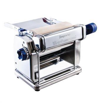 Machine à pâtes électrique Imperia