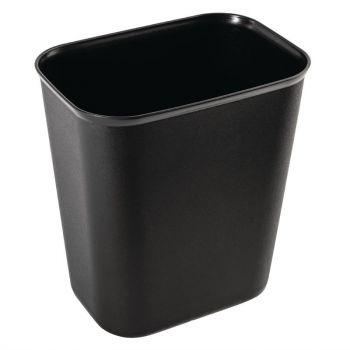 Petite poubelle de chambre Bolero 6L