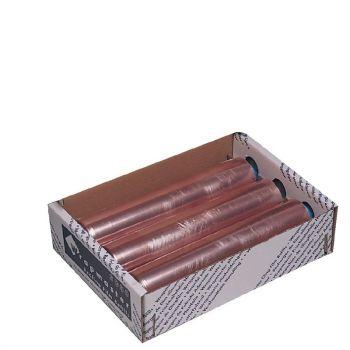 Recharges de film fraîcheur Wrapmaster 300m x 450mm