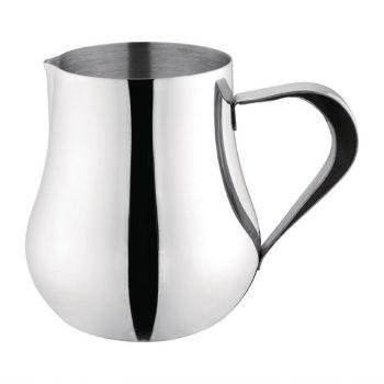 Pot à lait marocain Olympia