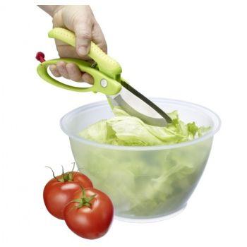Ciseaux Salade Westmark 2094