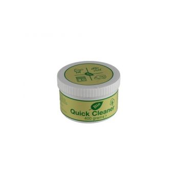 Bio Quick Cleaner Outdoor Vert  400 G Axy