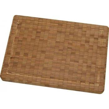Planche À DÉcoupe, Bambou, Moyen  Zwilling 30772-100-0