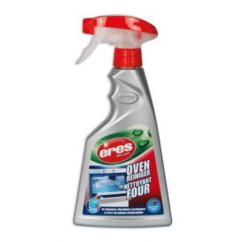 Oven-net Nettoyant Four Spray 500 Ml Eres 20155