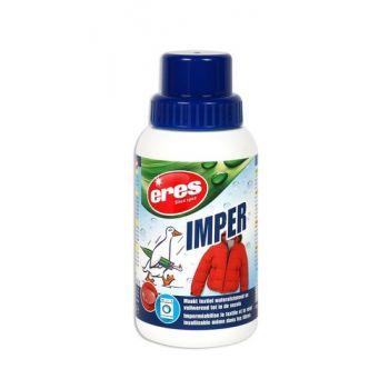 Imper ImpermÉable Liquide Machine Tous Textiles 250 Ml Eres 25165