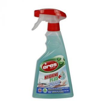 Hygiene Plus Spray Multi-usages 500 Ml Eres 25435