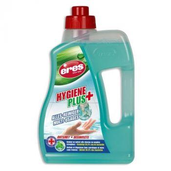 Hygiene Plus Sols Et Surfaces 1 L  Eres 25445