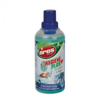 Hygiene Plus Textile 500 Ml Eres 25455