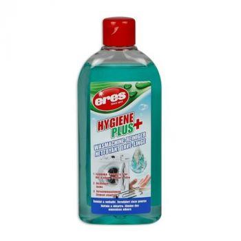 Hygiene Plus Nettoyant Lave-linge 250 Ml  Eres 25465