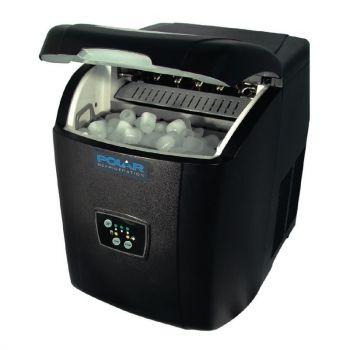 Machine à glaçons de comptoir 11kg Polar Série C