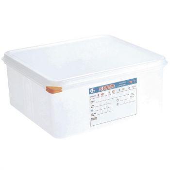 Boîte alimentaire GN2/3 Araven 13;5L