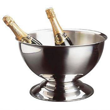 Seau à champagne APS
