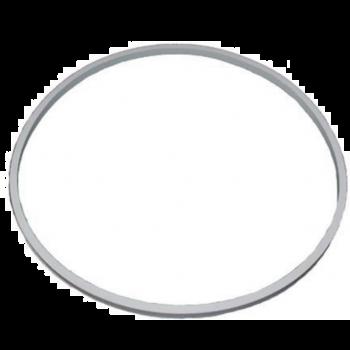 Joint De Silicone Pour Panier À Étuver 24 Cm Demeyere 3700